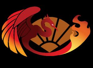 FANS Conference Logo Mk II