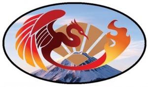 fansj-logo